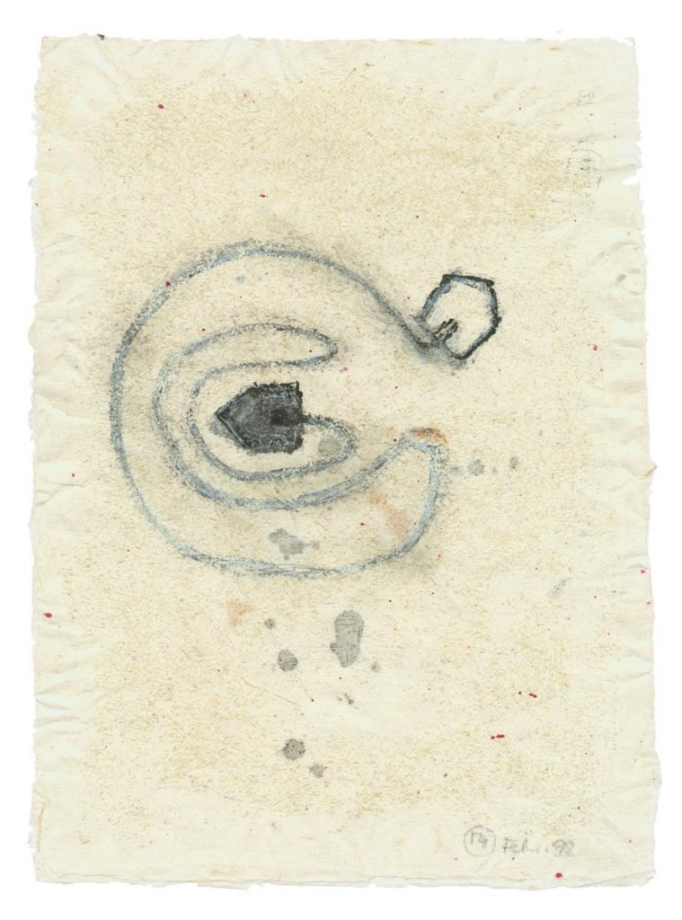 """""""o.T."""", 1998"""